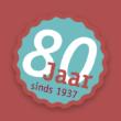 UEV-Uitvaartverzorging-80jaar