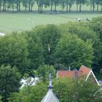 Sfeerimpressie-UEV-2015-07-08 20.36.53 2