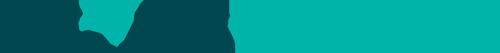 VDH-IRU-NL-logo