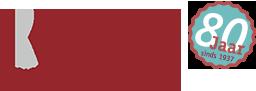 Uitvaartverzorging UEV Edam | Persoonlijke begeleiding & professionele zorg